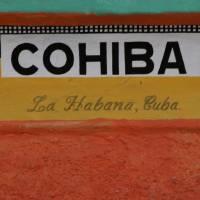 """Cohiba"" by nmstephens"