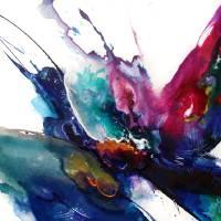 """Impulse 4"" by jonasgerard"