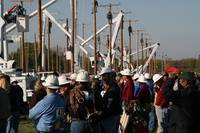 International Lineman's Rodeo 2007