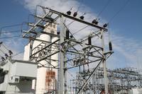 Clay Center, Kansas Substation