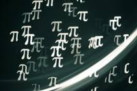 World of Pi