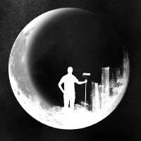 Lunar Theory by rob dobi