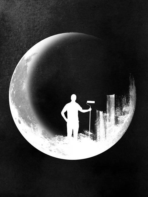 Lunar Theory