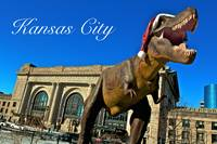 Prehistoric Kansas City