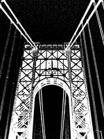 GWB by Wendy Ritch