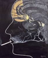 The Brain and Smoking - Part 1