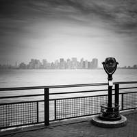 NYC: Viewpoint