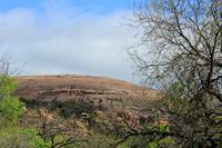 Enchanted Rock IMG_5309