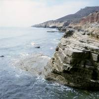 Point Loma Shores