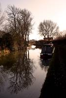 Braunston