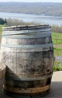 Barrel O'Wine