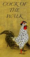 Cock of the Walk