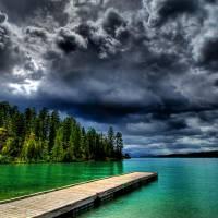 """""""Break in the Storm"""" by jpat"""