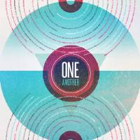 """""""One Another"""" by challies"""