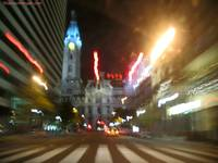 philly_night