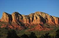 Majestic in Sedona