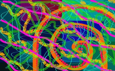 7-22-2011FA by Walter Paul Bebirian