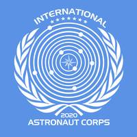 International Astronaut Corps