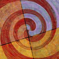 0581 Abstract thought
