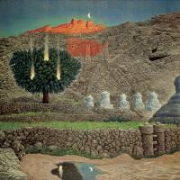 """Leh Cest Beau aka Landmark (1976)"" by matiklarwein"