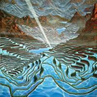 """""""YOURE NEXT (1979)"""" by matiklarwein"""