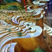 """Soundscape (1982)"" by matiklarwein"