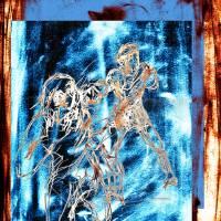 plavi plavi by siniša (sine) berstovšek (sinonim)