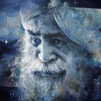 """The Master"" by jonasgerard"