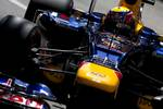Monaco GP 2012 Close Up