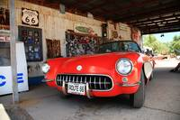 Route66 gallery