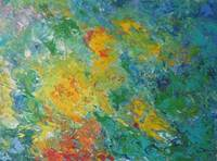 Seasons; Summer