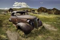 Craigslist: 1937 Chevrolet Coupe for Sale.  Fender