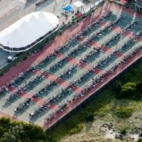 Nantucket Triathlon 2012-107 by George Riethof