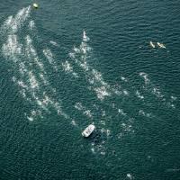 Nantucket Triathlon 2012-108 by George Riethof