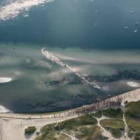 Nantucket Triathlon 2012-109 by George Riethof