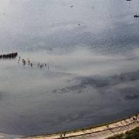 Nantucket Triathlon 2012-100 by George Riethof