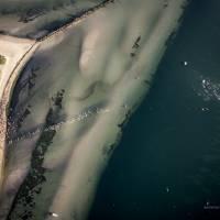 Nantucket Triathlon 2012-101 by George Riethof