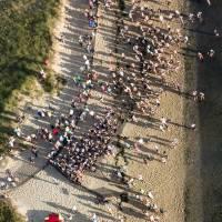 Nantucket Triathlon 2012-103 by George Riethof