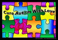 Cure Autism With Love