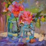 """""""""""Color Song"""""""" by Dreama"""