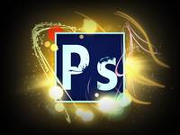 Ps Explosion Logo