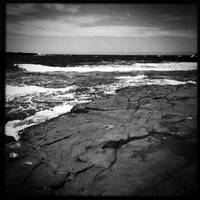 Coastal - Shellharbour NSW