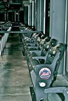 Citi Field Lux Box