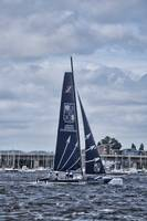 Extreme 40 Team Groupe Edmond De Rothschild