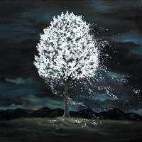 """Lullaby"" by sagesansone"