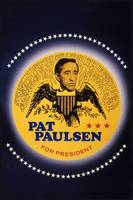 Pat Paulsen for President