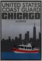 Coast Guard Chicago