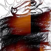 red snake by siniša (sine) berstovšek (sinonim)