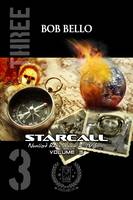 Starcall Anthology 3