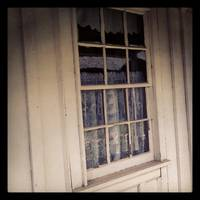 Homestead Window